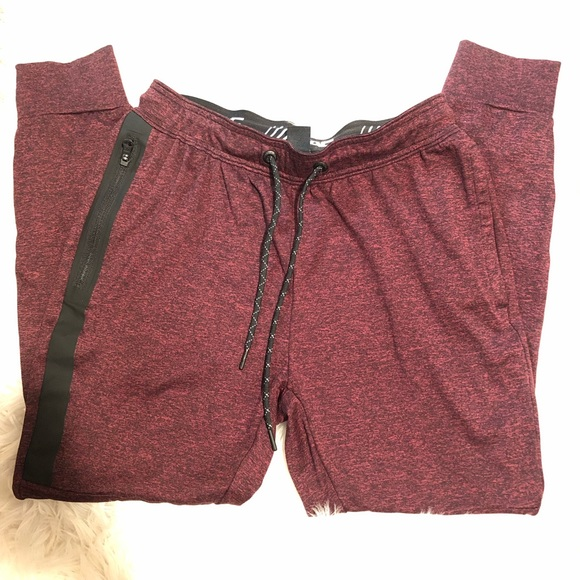 American Eagle Outfitters Other - MEN AMERICAN EAGLE JOGGER SWEATPANTS